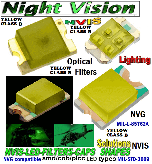 NSSW100DT NICHIA SMD-PLCC LED NVIS YELLOW CLASS B CARNADA  5050 SMD-PLCC LED NVIS YELLOW CLASS B CARNADA  330 SMD-PLCC LED NVIS YELLOW CLASS B CARNADA 330-001 LED NVIS YELLOW CLASS B FILTER CAP       330-001 LED NVIS YELLOW CLASS B PCB   330-001 SMD-PLCC LED NVIS YELLOW CLASS B FILTER CAP       330-001 SMD-PLCC LED NVIS YELLOW CLASS B PCB   NESSW064AT NICHIA SMD-PLCC LED NVIS YELLOW CLASS B    NSSW204BT NICHIA SMD-PLCC LED NVIS YELLOW CLASS B   320 NICHIA SMD-PLCC LED NVIS YELLOW CLASS B   320-001 LED NVIS YELLOW CLASS B FILTER CAP 320-001 LED NVIS YELLOW CLASS B PCB   320-001 SMD-PLCC LED NVIS YELLOW CLASS B FILTER CAP  320-001 SMD-PLCC LED NVIS YELLOW CLASS B PCB   460 SMD-PLCC LED NVIS YELLOW CLASS B   L-65196-A0603-003 L-65330-A0603-003 L-65197-B0603-003 L-65250-B0603-003 L-65648-W0603-003 L-65951-W0603-003 L-65401-Y0603-003 L-65402-Y0603-003   L-65403-R0603-003  L-65196-A0805-003 L-65330-A0805-003 L-65197-B0805-003 L-65250-B0805-003 L-65648-W0805-003 L-65951-W0805-003 L-65401-Y0805-003 L-65402-Y0805-003 L-65403-R0805-003L-65196-A1206-002 L-65330-A1206-002 L-65197-B1206-002L-65250-B1206-002L-65648-W1206-002 L-65951-W1206-002L-65401-Y1206-002 955 SMD PLCC LED 955 LED L-65402-Y1206-002  L-65403-R1206-002 L-65196-A1206-003 L-65330-A1206-003 L-65197-B1206-003 L-65250-B1206-003 L-65648-W1206-003L-65951-W1206-003L-65401-Y1206-003L-65402-Y1206-003 955 LED NVIS 955 LED HELICOPTERS NIGHT VISION LIGHTING   955 NVIS FILTER L-65403-R1206-003L-65196-A320-001L-65330-A320-001 L-65197-B320-001 L-65250-B320-001 L-65648-W320-001 L-65951-W320-001 L-65401-Y320-001 L-65402-Y320-001 L-65403-R320-001 L-65196-A670-001 L-65330-A670-001 L-65197-B670-001 L-65250-B670-001 L-65648-W670-001 L-65951-W670-001 L-65401-Y670-001 L-65401-Y670-001 L-65403-R670-001 L-65196-A460-001 L-65196-A460-001 L-65197-B460-001  L-65250-B460-001 L-65648-W460-001 L-65951-W460-001 L-65401-Y460-001 955 Night Vision Imaging Systems (NVIS)  955 NVIS Aircraft Upgrades | Night Vision Goggles 955 PILOT NIGHT VISION NVIS