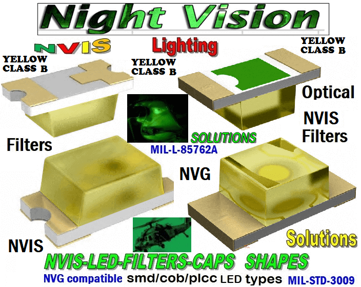 NSSW100DT NICHIA SMD-PLCC LED NVIS YELLOW CLASS B CARNADA  5050 SMD-PLCC LED NVIS YELLOW CLASS B CARNADA  330 SMD-PLCC LED NVIS YELLOW CLASS B CARNADA 330-001 LED NVIS YELLOW CLASS B FILTER CAP       330-001 LED NVIS YELLOW CLASS B PCB   330-001 SMD-PLCC LED NVIS YELLOW CLASS B FILTER CAP       330-001 SMD-PLCC LED NVIS YELLOW CLASS B PCB   NESSW064AT NICHIA SMD-PLCC LED NVIS YELLOW CLASS B    NSSW204BT NICHIA SMD-PLCC LED NVIS YELLOW CLASS B   320 NICHIA SMD-PLCC LED NVIS YELLOW CLASS B   320-001 LED NVIS YELLOW CLASS B FILTER CAP 320-001 LED NVIS YELLOW CLASS B PCB   320-001 SMD-PLCC LED NVIS YELLOW CLASS B FILTER CAP  320-001 SMD-PLCC LED NVIS YELLOW CLASS B PCB   460 SMD-PLCC LED NVIS YELLOW CLASS B   L-65196-A0603-003 L-65330-A0603-003 L-65197-B0603-003 L-65250-B0603-003 L-65648-W0603-003 L-65951-W0603-003 L-65401-Y0603-003 L-65402-Y0603-003   L-65403-R0603-003  L-65196-A0805-003 L-65330-A0805-003 L-65197-B0805-003 L-65250-B0805-003 L-65648-W0805-003 L-65951-W0805-003 L-65401-Y0805-003 L-65402-Y0805-003 L-65403-R0805-003L-65196-A1206-002 L-65330-A1206-002 L-65197-B1206-002L-65250-B1206-002L-65648-W1206-002 L-65951-W1206-002L-65401-Y1206-002 955 SMD PLCC LED 955 LED L-65402-Y1206-002  L-65403-R1206-002 L-65196-A1206-003 L-65330-A1206-003 L-65197-B1206-003 L-65250-B1206-003 L-65648-W1206-003L-65951-W1206-003L-65401-Y1206-003L-65402-Y1206-003 L-65403-R1206-003L-65196-A320-001L-65330-A320-001 L-65197-B320-001 L-65250-B320-001 L-65648-W320-001 L-65951-W320-001 L-65401-Y320-001 L-65402-Y320-001 L-65403-R320-001 L-65196-A670-001 L-65330-A670-001 L-65197-B670-001 L-65250-B670-001 L-65648-W670-001 L-65951-W670-001 L-65401-Y670-001 L-65401-Y670-001 L-65403-R670-001 L-65196-A460-001 L-65196-A460-001 L-65197-B460-001  L-65250-B460-001 L-65648-W460-001 L-65951-W460-001 L-65401-Y460-001 955 Night Vision Imaging Systems (NVIS)  955 NVIS Aircraft Upgrades   Night Vision Goggles 955 PILOT NIGHT VISION NVIS ILLUMINATION  955 LED SWITCHES, KEYBOARDS, DIALS, AND DISPLAYS 955 COCKP
