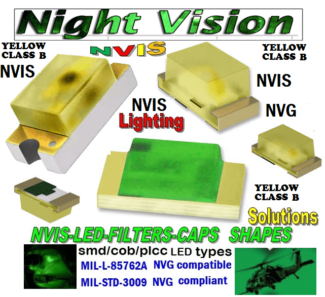 670-001 LED NVIS YELLOW CLASS B FILTER CAP   670-001 LED NVIS YELLOW CLASS B PCB  670-001 SMD-PLCC LED NVIS YELLOW CLASS B FILTER CAP   670-001 SMD-PLCC LED NVIS YELLOW CLASS B PCB  670 SMD-PLCC LED NVIS YELLOW CLASS B FILTER FILTER CAP   NFSW157AT-H3 NICHIA SMD-PLCC LED NVIS YELLOW CLASS B CARNADA NSCW100 NICHIA SMD-PLCC LED NVIS YELLOW CLASS B CARNADA 330-001 LED NVIS YELLOW CLASS B FILTER CAP       330-001 LED NVIS YELLOW CLASS B PCB   330-001 SMD-PLCC LED NVIS YELLOW CLASS B FILTER CAP       330-001 SMD-PLCC LED NVIS YELLOW CLASS B PCB   NESSW064AT NICHIA SMD-PLCC LED NVIS YELLOW CLASS B    NSSW204BT NICHIA SMD-PLCC LED NVIS YELLOW CLASS B   L-65196-A0603-003 L-65330-A0603-003 L-65197-B0603-003  L-65250-B0603-003 L-65648-W0603-003 L-65951-W0603-003 L-65401-Y0603-003 L-65402-Y0603-003   L-65403-R0603-003  L-65196-A0805-003 L-65330-A0805-003 L-65197-B0805-003 L-65250-B0805-003 L-65648-W0805-003 L-65951-W0805-003 320 NICHIA SMD-PLCC LED NVIS YELLOW CLASS B   320-001 LED NVIS YELLOW CLASS B FILTER CAP 320-001 LED NVIS YELLOW CLASS B PCB   320-001 SMD-PLCC LED NVIS YELLOW CLASS B FILTER CAP  320-001 SMD-PLCC LED NVIS YELLOW CLASS B PCB   460 SMD-PLCC LED NVIS YELLOW CLASS B   L-65401-Y0805-003 L-65402-Y0805-003 L-65403-R0805-003L-65196-A1206-002 L-65330-A1206-002 L-65197-B1206-002L-65250-B1206-002L-65648-W1206-002 L-65951-W1206-002L-65401-Y1206-002 955 SMD PLCC LED 955 LED L-65402-Y1206-002  L-65403-R1206-002 L-65196-A1206-003 L-65330-A1206-003 L-65197-B1206-003 L-65250-B1206-003 L-65648-W1206-003L-65951-W1206-003L-65401-Y1206-003L-65402-Y1206-003L-65403-R1206-003L-65196-A320-001L-65330-A320-001 955 LED NVIS 955 LED HELICOPTERS NIGHT VISION LIGHTING   955 NVIS FILTER  L-65197-B320-001 L-65250-B320-001 L-65648-W320-001 L-65951-W320-001 L-65401-Y320-001 L-65402-Y320-001 L-65403-R320-001 L-65196-A670-001 L-65330-A670-001 L-65197-B670-001 L-65250-B670-001 L-65648-W670-001 L-65951-W670-001 L-65401-Y670-001 L-65401-Y670-001 L-65403-R670-001 L-65196-A460-001 L-65196-A460-001 L-65197-B460-001  L-65250-B460-001 L-65648-W460-001 L-65951-W460-001 L-65401-Y460-001 955 Night Vision Imaging Systems (NVIS)  955 NVIS Aircraft Upgrades | Night Vision Goggles 955 PILOT NIGHT VISION NVIS ILLUMINATION  955 LED SWITCHES, KEYBOARDS, DIALS, AND DISPLAYS 955 COCKPIT MODIFICATION 955 NVIS compatible lights   955 NVIS filters . NVG lighting 955 NVG lighting control panel customized 955 SMD LED  955 NVIS compatible lights  955 NVIS compatible lights CHIP  955 SMD LED NVIS     955 SMD LED NIGHT VISION  955 SMD PLCC LED AVIONICS 955 AVIONICS NIGHT VISION LIGHTING 955 AVIONICS MODIFICATIONS TO NIGHT VISION    955 LED AVIONICS UPGRADES TO NVIS 955 LED NVIS GREEN A 955 IMPACT SOLAR FILTER NVIS 955 LED NVIS GREEN B 955 LED NVIS WHITE  955 LED NVIS RED  955 LED AIRBUS A 400 GREEN 955-001 SMD PLCC LED 955-001 LED   955-001 LED NVIS  955-001 LED HELICOPTERS NIGHT VISION LIGHTING 955-001 NVIS FILTER 955-001 Night Vision Imaging Systems (NVIS) 955-001 PILOT NIGHT VISION NVIS ILLUMINATION  955-001 NVIS Aircraft Upgrades | Night Vision Goggles  955-001 LED SWITCHES, KEYBOARDS, DIALS, AND DISPLAYS 955-001 COCKPIT MODIFICATION  955-001 NVIS compatible lights    955-001 NVIS filters . NVG lighting  955-001 NVG lighting control panel customized   955-001 SMD LED 955-001 NVIS compatible lights  955-001 NVIS compatible lights CHIP 955-001 SMD LED NVIS 955-001 SMD LED NIGHT VISION955-001 SMD PLCC LED AVIONICS 955-001 AVIONICS NIGHT VISION LIGHTING 955-001 AVIONICS MODIFICATIONS TO NIGHT VISION 955-001 LED AVIONICS UPGRADES TO NVIS  955-001 LED NVIS GREEN A 955-001 IMPACT SOLAR FILTER NVIS 955-001 LED NVIS GREEN B 955-001 LED NVIS WHITE 955-001 LED NVIS RED 955-001 LED AIRBUS A 400 GREEN 670 SMD LED 670 NVG lighting control panel customized  670 NVIS filters . NVG lighting  670 NVIS compatible lights  670 COCKPIT MODIFICATION 670 LED SWITCHES, KEYBOARDS, DIALS, AND DISPLAYS  670 NVIS Aircraft Upgrades | Night Vision Goggles  670 PILOT NIGHT VISION NVIS ILLUMINATION  670 Night Vision Imaging Systems (NVIS  670 NVIS FILTER 670 LED HELICOPTERS NIGHT VISION LIGHTING  670 LED NVIS 670 LED 670 SMD PLCC LED  670 LED AIRBUS A 400 GREEN 670 LED NVIS RED 670 LED NVIS WHITE 670 LED NVIS GREEN B 670 IMPACT SOLAR FILTER NVIS 670 LED NVIS GREEN A 670 LED AVIONICS UPGRADES TO NVIS   670 AVIONICS MODIFICATIONS TO NIGHT VISION 670 AVIONICS NIGHT VISION LIGHTING 670 SMD PLCC LED AVIONICS 670 SMD LED NIGHT VISION  670 SMD LED NVIS 670 NVIS compatible lights CHIP 670 NVIS compatible lights 670-001 SMD LED 670-001 NVG lighting control panel customized 670-001 NVIS filters . NVG lighting  670-001 NVIS compatible lights   670-001 NVIS compatible lights 670-001 COCKPIT MODIFICATION 670-001 LED SWITCHES, KEYBOARDS, DIALS, AND DISPLAYS  670-001 NVIS Aircraft Upgrades | Night Vision Goggles 670-001 PILOT NIGHT VISION NVIS ILLUMINATION  670-001 Night Vision Imaging Systems (NVIS)  670-001 NVIS FILTER 670-001 LED HELICOPTERS NIGHT VISION LIGHTING  670-001 LED NVIS 670-001 LED 670-001 SMD PLCC LED  670-001 LED AIRBUS A 400 GREEN  670-001 LED NVIS RED 670-001 LED NVIS WHITE  670-001 LED NVIS GREEN B  670-001 IMPACT SOLAR FILTER NVIS 670-001 LED NVIS GREEN A 670-001 LED NVIS GREEN A