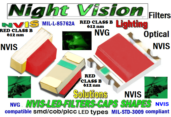 670 SMD-PLCC LED NVIS RED CLASS B 612 NM FILTER PCB  670-001 SMD LED NVIS RED CLASS B 612 nm FILTER CAP   670-001 SMD LED NVIS RED CLASS B 612 nm PCB  670-001 SMD-PLCC LED NVIS RED CLASS B 612 NM FILTER CAP   670-001 SMD-PLCC LED NVIS RED CLASS B 612 NM FILTER PCB  NFSW157AT-H3 NICHIA SMD-PLCC LED NVIS RED CLASS B 612 NM FILTER CARNADA NSCW100 NICHIA SMD-PLCC LED NVIS RED CLASS B 612 NM   NSCW455AT NICHIA SMD-PLCC LED NVIS RED CLASS B 612 nm   NSSW100BT NICHIA SMD-PLCC LED NVIS RED CLASS B 612 NM  330-001 SMD LED NVIS RED CLASS B 612 nm FILTER CAP       330-001 SMD LED NVIS RED CLASS B 612 nm PCB   330-001 SMD-PLCC LED NVIS RED CLASS B 612 NM FILTER CAP       330-001 SMD-PLCC LED NVIS RED CLASS B 612 NM FILTER PCB   NSSW204BT NICHIA SMD-PLCC LED NVIS RED CLASS B 612 nm   NESSW064AT NICHIA SMD-PLCC LED NVIS RED CLASS B 612 nm  L-65196-A0603-003 L-65330-A0603-003 L-65197-B0603-003  L-65250-B0603-003 L-65648-W0603-003 L-65951-W0603-003 L-65401-Y0603-003 L-65402-Y0603-003   L-65403-R0603-003  L-65196-A0805-003 L-65330-A0805-003 L-65197-B0805-003 L-65250-B0805-003 L-65648-W0805-003 L-65951-W0805-003 320 NICHIA SMD-PLCC LED NVIS RED CLASS B 612 nm   320-001 SMD LED NVIS RED CLASS B 612 nm FILTER CAP 320-001 SMD LED NVIS RED CLASS B 612 nm PCB  320-001 SMD-PLCC LED NVIS RED CLASS B 612 NM FILTER CAP 320-001 SMD-PLCC LED NVIS RED CLASS B 612 NM FILTER PCB  460 SMD-PLCC LED NVIS RED CLASS B 612 nm   L-65401-Y0805-003 L-65402-Y0805-003 L-65403-R0805-003L-65196-A1206-002 L-65330-A1206-002 L-65197-B1206-002L-65250-B1206-002L-65648-W1206-002 L-65951-W1206-002L-65401-Y1206-002 955 SMD PLCC LED 955 LED L-65402-Y1206-002  L-65403-R1206-002 L-65196-A1206-003 L-65330-A1206-003 L-65197-B1206-003 L-65250-B1206-003 L-65648-W1206-003L-65951-W1206-003L-65401-Y1206-003L-65402-Y1206-003L-65403-R1206-003L-65196-A320-001L-65330-A320-001 955 LED NVIS 955 LED HELICOPTERS NIGHT VISION LIGHTING   955 NVIS FILTER  L-65197-B320-001 L-65250-B320-001 L-65648-W320-001 L-65951-W320-001 L-65401-Y320-001 L-65402-Y320-001 L-65403-R320-001 L-65196-A670-001 L-65330-A670-001 L-65197-B670-001 L-65250-B670-001 L-65648-W670-001 L-65951-W670-001 L-65401-Y670-001 L-65401-Y670-001 L-65403-R670-001 L-65196-A460-001 L-65196-A460-001 L-65197-B460-001  L-65250-B460-001 L-65648-W460-001 L-65951-W460-001 L-65401-Y460-001 955 Night Vision Imaging Systems (NVIS)  955 NVIS Aircraft Upgrades | Night Vision Goggles 955 PILOT NIGHT VISION NVIS ILLUMINATION  955 LED SWITCHES, KEYBOARDS, DIALS, AND DISPLAYS 955 COCKPIT MODIFICATION 955 NVIS compatible lights   955 NVIS filters . NVG lighting 955 NVG lighting control panel customized 955 SMD LED 955 NVIS compatible lights  955 NVIS compatible lights CHIP  955 SMD LED NVIS   955 SMD LED NIGHT VISION  955 SMD PLCC LED AVIONICS 955 AVIONICS NIGHT VISION LIGHTING 955 AVIONICS MODIFICATIONS TO NIGHT VISION  955 LED AVIONICS UPGRADES TO NVIS 955 LED NVIS GREEN A 955 IMPACT SOLAR FILTER NVIS 955 LED NVIS GREEN B 955 LED NVIS WHITE  955 LED NVIS RED  955 LED AIRBUS A 400 GREEN  955-001 SMD PLCC LED 955-001 LED   955-001 LED NVIS  955-001 LED HELICOPTERS NIGHT VISION LIGHTING   955-001 NVIS FILTER 955-001 Night Vision Imaging Systems (NVIS) 955-001 PILOT NIGHT VISION NVIS ILLUMINATION  955-001 NVIS Aircraft Upgrades | Night Vision Goggles  955-001 LED SWITCHES, KEYBOARDS, DIALS, AND DISPLAYS 955-001 COCKPIT MODIFICATION  955-001 NVIS compatible lights    955-001 NVIS filters . NVG lighting  955-001 NVG lighting control panel customized   955-001 SMD LED   955-001 NVIS compatible lights  955-001 NVIS compatible lights CHIP 955-001 SMD LED NVIS 955-001 SMD LED NIGHT VISION 955-001 SMD PLCC LED AVIONICS 955-001 AVIONICS NIGHT VISION LIGHTING 955-001 AVIONICS MODIFICATIONS TO NIGHT VISION 955-001 LED AVIONICS UPGRADES TO NVIS 955-001 LED NVIS GREEN A 955-001 IMPACT SOLAR FILTER NVIS 955-001 LED NVIS GREEN B 955-001 LED NVIS WHITE 955-001 LED NVIS RED 955-001 LED AIRBUS A 400 GREEN 670 SMD LED  670 NVG lighting control panel customized  670 NVIS filters . NVG lighting  670 NVIS compatible lights  670 COCKPIT MODIFICATION 670 LED SWITCHES, KEYBOARDS, DIALS, AND DISPLAYS  670 NVIS Aircraft Upgrades | Night Vision Goggles  670 PILOT NIGHT VISION NVIS ILLUMINATION  670 Night Vision Imaging Systems (NVIS  670 NVIS FILTER 670 LED HELICOPTERS NIGHT VISION LIGHTING  670 LED NVIS 670 LED 670 SMD PLCC LED  670 LED AIRBUS A 400 GREEN 670 LED NVIS RED 670 LED NVIS WHITE 670 LED NVIS GREEN B  670 IMPACT SOLAR FILTER NVIS 670 LED NVIS GREEN A 670 LED AVIONICS UPGRADES TO NVIS 670 AVIONICS MODIFICATIONS TO NIGHT VISION 670 AVIONICS NIGHT VISION LIGHTING 670 SMD PLCC LED AVIONICS 670 SMD LED NIGHT VISION 670 SMD LED NVIS 670 NVIS compatible lights CHIP 670 NVIS compatible lights  670-001 SMD LED 670-001 NVG lighting control panel customized 670-001 NVIS filters . NVG lighting  670-001 NVIS compatible lights 670-001 NVIS compatible lights 670-001 COCKPIT MODIFICATION 670-001 LED SWITCHES, KEYBOARDS, DIALS, AND DISPLAYS  670-001 NVIS Aircraft Upgrades | Night Vision Goggles 670-001 PILOT NIGHT VISION NVIS ILLUMINATION  670-001 Night Vision Imaging Systems (NVIS)  670-001 NVIS FILTER 670-001 LED HELICOPTERS NIGHT VISION LIGHTING  670-001 LED NVIS 670-001 LED 670-001 SMD PLCC LED   670-001 LED AIRBUS A 400 GREEN  670-001 LED NVIS RED 670-001 LED NVIS WHITE  670-001 LED NVIS GREEN B  670-001 IMPACT SOLAR FILTER NVIS 670-001 LED NVIS GREEN A 670-001 LED NVIS GREEN A