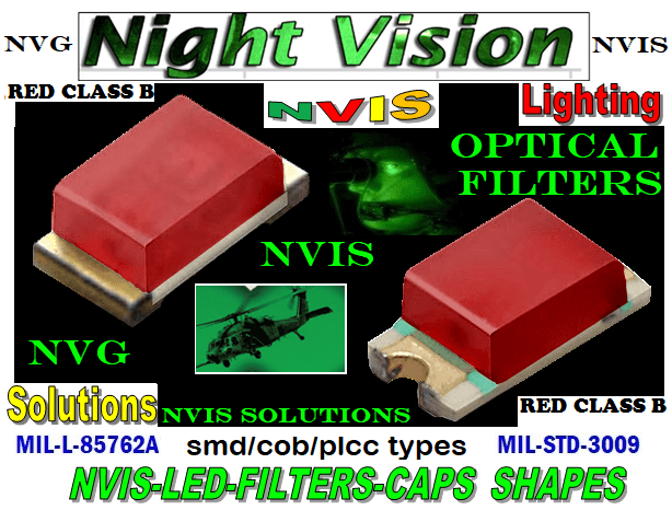 670 SMD LED NVIS RED CLASS B FILTER CAP    670 SMD LED NVIS RED CLASS B PCB  670 SMD-PLCC LED NVIS RED CLASS B FILTER CAP    670SMD-PLCC LED NVIS RED CLASS B PCB  670-001 SMD LED NVIS RED CLASS B FILTER CAP   670-001 SMD LED NVIS RED CLASS B PCB  670-001 SMD-PLCC LED NVIS RED CLASS B FILTER CAP    670-001 SMD-PLCC LED NVIS RED CLASS B PCB NFSW157AT-H3 NICHIA SMD-PLCC LED NVIS RED CLASS B FILTER CAP    NSCW100 NICHIA SMD-PLCC LED NVIS RED CLASS B FILTER CAP     NSCW455AT NICHIA SMD-PLCC LED NVIS RED CLASS B FILTER CAP     NSSW100BT NICHIA SMD-PLCC LED NVIS RED CLASS B FILTER CAP      NSSW100DT NICHIA SMD-PLCC LED NVIS RED CLASS B FILTER CAP      5050 SMD-PLCC LED NVIS RED CLASS B FILTER CAP      330 SMD-PLCC LED NVIS RED CLASS B FILTER CAP     330-001 SMD LED NVIS RED CLASS B FILTER CAP       330-001 SMD LED NVIS RED CLASS B PCB   330-001 SMD-PLCC LED NVIS RED CLASS B FILTER CAP        330-001 SMD-PLCC LED NVIS RED CLASS B PCB  NESSW064AT NICHIA SMD-PLCC LED NVIS RED CLASS B FILTER CAP        NSSW204BT NICHIA SMD-PLCC LED NVIS RED CLASS B FILTER CAP       320 NICHIA SMD-PLCC LED NVIS RED CLASS B FILTER CAP  320-001 SMD LED NVIS RED CLASS B FILTER CAP 320-001 SMD LED NVIS RED CLASS B PCB  320-001 SMD-PLCC LED NVIS RED CLASS B FILTER CAP  320-001 SMD-PLCC LED NVIS RED CLASS B PCB 460 SMD-PLCC LED NVIS RED CLASS B FILTER CAP  L-65196-A0603-003 L-65330-A0603-003 L-65197-B0603-003 L-65250-B0603-003 L-65648-W0603-003 L-65951-W0603-003 L-65401-Y0603-003 L-65402-Y0603-003   L-65403-R0603-003  L-65196-A0805-003 L-65330-A0805-003 L-65197-B0805-003 L-65250-B0805-003 L-65648-W0805-003 L-65951-W0805-003 L-65401-Y0805-003 L-65402-Y0805-003 L-65403-R0805-003L-65196-A1206-002 L-65330-A1206-002 L-65197-B1206-002L-65250-B1206-002L-65648-W1206-002 L-65951-W1206-002L-65401-Y1206-002 955 SMD PLCC LED 955 LED L-65402-Y1206-002  L-65403-R1206-002 L-65196-A1206-003 L-65330-A1206-003 L-65197-B1206-003 L-65250-B1206-003 L-65648-W1206-003L-65951-W1206-003L-65401-Y1206-003L-65402-Y1206-003 955 