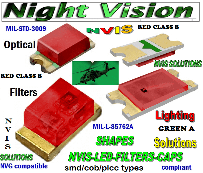 670 SMD LED NVIS RED CLASS B FILTER CAP    670 SMD LED NVIS RED CLASS B PCB  670 SMD-PLCC LED NVIS RED CLASS B FILTER CAP    670SMD-PLCC LED NVIS RED CLASS B PCB  670-001 SMD LED NVIS RED CLASS B FILTER CAP   670-001 SMD LED NVIS RED CLASS B PCB  670-001 SMD-PLCC LED NVIS RED CLASS B FILTER CAP    670-001 SMD-PLCC LED NVIS RED CLASS B PCB NFSW157AT-H3 NICHIA SMD-PLCC LED NVIS RED CLASS B FILTER CAP    NSCW100 NICHIA SMD-PLCC LED NVIS RED CLASS B FILTER CAP     NSCW455AT NICHIA SMD-PLCC LED NVIS RED CLASS B FILTER CAP     NSSW100BT NICHIA SMD-PLCC LED NVIS RED CLASS B FILTER CAP      NSSW100DT NICHIA SMD-PLCC LED NVIS RED CLASS B FILTER CAP      5050 SMD-PLCC LED NVIS RED CLASS B FILTER CAP      330 SMD-PLCC LED NVIS RED CLASS B FILTER CAP      330-001 SMD LED NVIS RED CLASS B FILTER CAP       330-001 SMD LED NVIS RED CLASS B PCB   330-001 SMD-PLCC LED NVIS RED CLASS B FILTER CAP        330-001 SMD-PLCC LED NVIS RED CLASS B PCB  NESSW064AT NICHIA SMD-PLCC LED NVIS RED CLASS B FILTER CAP        NSSW204BT NICHIA SMD-PLCC LED NVIS RED CLASS B FILTER CAP       320 NICHIA SMD-PLCC LED NVIS RED CLASS B FILTER CAP  320-001 SMD LED NVIS RED CLASS B FILTER CAP 320-001 SMD LED NVIS RED CLASS B PCB  320-001 SMD-PLCC LED NVIS RED CLASS B FILTER CAP  320-001 SMD-PLCC LED NVIS RED CLASS B PCB 460 SMD-PLCC LED NVIS RED CLASS B FILTER CAP  L-65196-A0603-003 L-65330-A0603-003 L-65197-B0603-003 L-65250-B0603-003 L-65648-W0603-003 L-65951-W0603-003 L-65401-Y0603-003 L-65402-Y0603-003   L-65403-R0603-003  L-65196-A0805-003 L-65330-A0805-003 L-65197-B0805-003 L-65250-B0805-003 L-65648-W0805-003 L-65951-W0805-003 L-65401-Y0805-003 L-65402-Y0805-003 L-65403-R0805-003L-65196-A1206-002 L-65330-A1206-002 L-65197-B1206-002L-65250-B1206-002L-65648-W1206-002 L-65951-W1206-002L-65401-Y1206-002 955 SMD PLCC LED 955 LEDL-65402-Y1206-002  L-65403-R1206-002 L-65196-A1206-003 L-65330-A1206-003 L-65197-B1206-003 L-65250-B1206-003 L-65648-W1206-003L-65951-W1206-003L-65401-Y1206-003L-65402-Y1206-003 955 