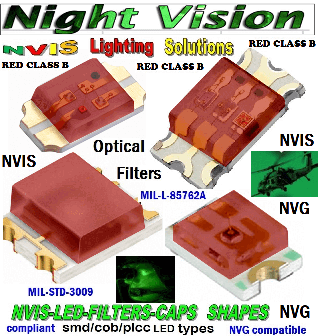 NFSW157AT-H3 NICHIA SMD-PLCC LED NVIS RED CLASS B FILTER CAP    NSCW100 NICHIA SMD-PLCC LED NVIS RED CLASS B FILTER CAP     NSCW455AT NICHIA SMD-PLCC LED NVIS RED CLASS B FILTER CAP     NSSW100BT NICHIA SMD-PLCC LED NVIS RED CLASS B FILTER CAP      NSSW100DT NICHIA SMD-PLCC LED NVIS RED CLASS B FILTER CAP      5050 SMD-PLCC LED NVIS RED CLASS B FILTER CAP      330 SMD-PLCC LED NVIS RED CLASS B FILTER CAP      330-001 SMD LED NVIS RED CLASS B FILTER CAP       330-001 SMD LED NVIS RED CLASS B PCB   330-001 SMD-PLCC LED NVIS RED CLASS B FILTER CAP        330-001 SMD-PLCC LED NVIS RED CLASS B PCB  NESSW064AT NICHIA SMD-PLCC LED NVIS RED CLASS B FILTER CAP        NSSW204BT NICHIA SMD-PLCC LED NVIS RED CLASS B FILTER CAP        320 NICHIA SMD-PLCC LED NVIS RED CLASS B FILTER CAP  320-001 SMD LED NVIS RED CLASS B FILTER CAP 320-001 SMD LED NVIS RED CLASS B PCB  320-001 SMD-PLCC LED NVIS RED CLASS B FILTER CAP  320-001 SMD-PLCC LED NVIS RED CLASS B PCB 460 SMD-PLCC LED NVIS RED CLASS B FILTER CAP  L-65196-A0603-003 L-65330-A0603-003 L-65197-B0603-003 L-65250-B0603-003 L-65648-W0603-003 L-65951-W0603-003 L-65401-Y0603-003 L-65402-Y0603-003   L-65403-R0603-003  L-65196-A0805-003 L-65330-A0805-003 L-65197-B0805-003 L-65250-B0805-003 L-65648-W0805-003 L-65951-W0805-003 L-65401-Y0805-003 L-65402-Y0805-003 L-65403-R0805-003L-65196-A1206-002 L-65330-A1206-002 L-65197-B1206-002L-65250-B1206-002L-65648-W1206-002 L-65951-W1206-002L-65401-Y1206-002 955 SMD PLCC LED 955 LED L-65402-Y1206-002  L-65403-R1206-002 L-65196-A1206-003 L-65330-A1206-003 L-65197-B1206-003 L-65250-B1206-003 L-65648-W1206-003L-65951-W1206-003L-65401-Y1206-003L-65402-Y1206-003  955 LED NVIS 955 LED HELICOPTERS NIGHT VISION LIGHTING   955 NVIS FILTER  L-65403-R1206-003L-65196-A320-001L-65330-A320-001L-65197-B320-001 L-65250-B320-001 L-65648-W320-001 L-65951-W320-001 L-65401-Y320-001 L-65402-Y320-001 L-65403-R320-001 L-65196-A670-001 L-65330-A670-001 L-65197-B670-001 L-65250-B670-001 L-65648-W670-001 L-65951-W670-00