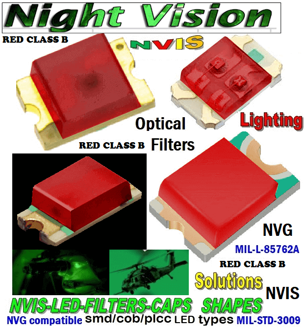 NSSW100DT NICHIA SMD-PLCC LED NVIS RED CLASS B FILTER CAP      5050 SMD-PLCC LED NVIS RED CLASS B FILTER CAP      330 SMD-PLCC LED NVIS RED CLASS B FILTER CAP     330-001 SMD LED NVIS RED CLASS B FILTER CAP       330-001 SMD LED NVIS RED CLASS B PCB   330-001 SMD-PLCC LED NVIS RED CLASS B FILTER CAP        330-001 SMD-PLCC LED NVIS RED CLASS B PCB  NESSW064AT NICHIA SMD-PLCC LED NVIS RED CLASS B FILTER CAP        NSSW204BT NICHIA SMD-PLCC LED NVIS RED CLASS B FILTER CAP       320 NICHIA SMD-PLCC LED NVIS RED CLASS B FILTER CAP  320-001 SMD LED NVIS RED CLASS B FILTER CAP 320-001 SMD LED NVIS RED CLASS B PCB  320-001 SMD-PLCC LED NVIS RED CLASS B FILTER CAP  320-001 SMD-PLCC LED NVIS RED CLASS B PCB 460 SMD-PLCC LED NVIS RED CLASS B FILTER CAP  L-65196-A0603-003 L-65330-A0603-003 L-65197-B0603-003 L-65250-B0603-003 L-65648-W0603-003 L-65951-W0603-003 L-65401-Y0603-003 L-65402-Y0603-003   L-65403-R0603-003  L-65196-A0805-003 L-65330-A0805-003 L-65197-B0805-003 L-65250-B0805-003 L-65648-W0805-003 L-65951-W0805-003 L-65401-Y0805-003 L-65402-Y0805-003 L-65403-R0805-003L-65196-A1206-002 L-65330-A1206-002 L-65197-B1206-002L-65250-B1206-002L-65648-W1206-002 L-65951-W1206-002L-65401-Y1206-002 955 SMD PLCC LED 955 LED L-65402-Y1206-002  L-65403-R1206-002 L-65196-A1206-003 L-65330-A1206-003 L-65197-B1206-003 L-65250-B1206-003 L-65648-W1206-003L-65951-W1206-003L-65401-Y1206-003L-65402-Y1206-003 955 LED NVIS 955 LED HELICOPTERS NIGHT VISION LIGHTING   955 NVIS FILTER L-65403-R1206-003L-65196-A320-001L-65330-A320-001 L-65197-B320-001 L-65250-B320-001 L-65648-W320-001 L-65951-W320-001 L-65401-Y320-001 L-65402-Y320-001 L-65403-R320-001 L-65196-A670-001 L-65330-A670-001 L-65197-B670-001 L-65250-B670-001 L-65648-W670-001 L-65951-W670-001 L-65401-Y670-001 L-65401-Y670-001 L-65403-R670-001 L-65196-A460-001 L-65196-A460-001 L-65197-B460-001  L-65250-B460-001 L-65648-W460-001 L-65951-W460-001 L-65401-Y460-001 955 Night Vision Imaging Systems (NVIS)  955 NVIS Aircraft Upgrades | Night Vis