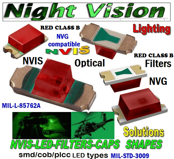 NSSW100DT NICHIA SMD-PLCC LED NVIS RED CLASS B FILTER CAP      5050 SMD-PLCC LED NVIS RED CLASS B FILTER CAP      330 SMD-PLCC LED NVIS RED CLASS B FILTER CAP      330-001 SMD LED NVIS RED CLASS B FILTER CAP       330-001 SMD LED NVIS RED CLASS B PCB   330-001 SMD-PLCC LED NVIS RED CLASS B FILTER CAP        330-001 SMD-PLCC LED NVIS RED CLASS B PCB  NESSW064AT NICHIA SMD-PLCC LED NVIS RED CLASS B FILTER CAP        NSSW204BT NICHIA SMD-PLCC LED NVIS RED CLASS B FILTER CAP       320 NICHIA SMD-PLCC LED NVIS RED CLASS B FILTER CAP  320-001 SMD LED NVIS RED CLASS B FILTER CAP 320-001 SMD LED NVIS RED CLASS B PCB  320-001 SMD-PLCC LED NVIS RED CLASS B FILTER CAP  320-001 SMD-PLCC LED NVIS RED CLASS B PCB 460 SMD-PLCC LED NVIS RED CLASS B FILTER CAP  L-65196-A0603-003 L-65330-A0603-003 L-65197-B0603-003 L-65250-B0603-003 L-65648-W0603-003 L-65951-W0603-003 L-65401-Y0603-003 L-65402-Y0603-003   L-65403-R0603-003  L-65196-A0805-003 L-65330-A0805-003 L-65197-B0805-003 L-65250-B0805-003 L-65648-W0805-003 L-65951-W0805-003 L-65401-Y0805-003 L-65402-Y0805-003 L-65403-R0805-003L-65196-A1206-002 L-65330-A1206-002 L-65197-B1206-002L-65250-B1206-002L-65648-W1206-002 L-65951-W1206-002L-65401-Y1206-002 955 SMD PLCC LED 955 LED L-65402-Y1206-002  L-65403-R1206-002 L-65196-A1206-003 L-65330-A1206-003 L-65197-B1206-003 L-65250-B1206-003 L-65648-W1206-003L-65951-W1206-003L-65401-Y1206-003L-65402-Y1206-003 955 LED NVIS 955 LED HELICOPTERS NIGHT VISION LIGHTING   955 NVIS FILTER  L-65403-R1206-003L-65196-A320-001L-65330-A320-001 L-65197-B320-001 L-65250-B320-001 L-65648-W320-001 L-65951-W320-001 L-65401-Y320-001 L-65402-Y320-001 L-65403-R320-001 L-65196-A670-001 L-65330-A670-001 L-65197-B670-001 L-65250-B670-001 L-65648-W670-001 L-65951-W670-001 L-65401-Y670-001 L-65401-Y670-001 L-65403-R670-001 L-65196-A460-001 L-65196-A460-001 L-65197-B460-001  L-65250-B460-001 L-65648-W460-001 L-65951-W460-001 L-65401-Y460-001 955 Night Vision Imaging Systems (NVIS)  955 NVIS Aircraft Upgrades | Night V
