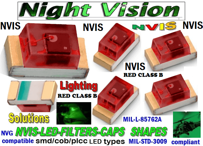 670 SMD LED NVIS RED CLASS B FILTER CAP    670 SMD LED NVIS RED CLASS B PCB  670 SMD-PLCC LED NVIS RED CLASS B FILTER CAP    670SMD-PLCC LED NVIS RED CLASS B PCB  670-001 SMD LED NVIS RED CLASS B FILTER CAP   670-001 SMD LED NVIS RED CLASS B PCB  670-001 SMD-PLCC LED NVIS RED CLASS B FILTER CAP    670-001 SMD-PLCC LED NVIS RED CLASS B PCB NFSW157AT-H3 NICHIA SMD-PLCC LED NVIS RED CLASS B FILTER CAP    NSCW100 NICHIA SMD-PLCC LED NVIS RED CLASS B FILTER CAP     330-001 SMD LED NVIS RED CLASS B FILTER CAP       330-001 SMD LED NVIS RED CLASS B PCB   330-001 SMD-PLCC LED NVIS RED CLASS B FILTER CAP        330-001 SMD-PLCC LED NVIS RED CLASS B PCB  NESSW064AT NICHIA SMD-PLCC LED NVIS RED CLASS B FILTER CAP        NSSW204BT NICHIA SMD-PLCC LED NVIS RED CLASS B FILTER CAP       L-65196-A0603-003 L-65330-A0603-003 L-65197-B0603-003  L-65250-B0603-003 L-65648-W0603-003 L-65951-W0603-003 L-65401-Y0603-003 L-65402-Y0603-003   L-65403-R0603-003  L-65196-A0805-003 L-65330-A0805-003 L-65197-B0805-003 L-65250-B0805-003 L-65648-W0805-003 L-65951-W0805-003 320 NICHIA SMD-PLCC LED NVIS RED CLASS B FILTER CAP  320-001 SMD LED NVIS RED CLASS B FILTER CAP 320-001 SMD LED NVIS RED CLASS B PCB  320-001 SMD-PLCC LED NVIS RED CLASS B FILTER CAP  320-001 SMD-PLCC LED NVIS RED CLASS B PCB 460 SMD-PLCC LED NVIS RED CLASS B FILTER CAP  L-65401-Y0805-003 L-65402-Y0805-003 L-65403-R0805-003L-65196-A1206-002 L-65330-A1206-002 L-65197-B1206-002L-65250-B1206-002L-65648-W1206-002 L-65951-W1206-002L-65401-Y1206-002 955 SMD PLCC LED 955 LED L-65402-Y1206-002  L-65403-R1206-002 L-65196-A1206-003 L-65330-A1206-003 L-65197-B1206-003 L-65250-B1206-003 L-65648-W1206-003L-65951-W1206-003L-65401-Y1206-003L-65402-Y1206-003L-65403-R1206-003L-65196-A320-001L-65330-A320-001 955 LED NVIS 955 LED HELICOPTERS NIGHT VISION LIGHTING   955 NVIS FILTER  L-65197-B320-001 L-65250-B320-001 L-65648-W320-001 L-65951-W320-001 L-65401-Y320-001 L-65402-Y320-001 L-65403-R320-001 L-65196-A670-001 L-65330-A670-001 L-65197-B670-001 L-65250-B670-001 L-65648-W670-001 L-65951-W670-001 L-65401-Y670-001 L-65401-Y670-001 L-65403-R670-001 L-65196-A460-001 L-65196-A460-001 L-65197-B460-001  L-65250-B460-001 L-65648-W460-001 L-65951-W460-001 L-65401-Y460-001 955 Night Vision Imaging Systems (NVIS)  955 NVIS Aircraft Upgrades | Night Vision Goggles 955 PILOT NIGHT VISION NVIS ILLUMINATION  955 LED SWITCHES, KEYBOARDS, DIALS, AND DISPLAYS 955 COCKPIT MODIFICATION 955 NVIS compatible lights  955 NVIS filters . NVG lighting 955 NVG lighting control panel customized 955 SMD LED 955 NVIS compatible lights  955 NVIS compatible lights CHIP  955 SMD LED NVIS   955 SMD LED NIGHT VISION  955 SMD PLCC LED AVIONICS 955 AVIONICS NIGHT VISION LIGHTING 955 AVIONICS MODIFICATIONS TO NIGHT VISION  955 LED AVIONICS UPGRADES TO NVIS 955 LED NVIS GREEN A 955 IMPACT SOLAR FILTER NVIS 955 LED NVIS GREEN B  955 LED NVIS WHITE  955 LED NVIS RED  955 LED AIRBUS A 400 GREEN 955-001 SMD PLCC LED 955-001 LED   955-001 LED NVIS  955-001 LED HELICOPTERS NIGHT VISION LIGHTING 955-001 NVIS FILTER 955-001 Night Vision Imaging Systems (NVIS) 955-001 PILOT NIGHT VISION NVIS ILLUMINATION  955-001 NVIS Aircraft Upgrades | Night Vision Goggles  955-001 LED SWITCHES, KEYBOARDS, DIALS, AND DISPLAYS 955-001 COCKPIT MODIFICATION  955-001 NVIS compatible lights    955-001 NVIS filters . NVG lighting  955-001 NVG lighting control panel customized   955-001 SMD LED  955-001 NVIS compatible lights  955-001 NVIS compatible lights CHIP 955-001 SMD LED NVIS 955-001 SMD LED NIGHT VISION 955-001 SMD PLCC LED AVIONICS 955-001 AVIONICS NIGHT VISION LIGHTING 955-001 AVIONICS MODIFICATIONS TO NIGHT VISION 955-001 LED AVIONICS UPGRADES TO NVIS  955-001 LED NVIS GREEN A 955-001 IMPACT SOLAR FILTER NVIS 955-001 LED NVIS GREEN B 955-001 LED NVIS WHITE 955-001 LED NVIS RED 955-001 LED AIRBUS A 400 GREEN  670 SMD LED 670 NVG lighting control panel customized  670 NVIS filters . NVG lighting 670 NVIS compatible lights  670 COCKPIT MODIFICATION 670 LED SWITCHES, KEYBOARDS, DIALS, AND DISPLAYS  670 NVIS Aircraft Upgrades | Night Vision Goggles  670 PILOT NIGHT VISION NVIS ILLUMINATION  670 Night Vision Imaging Systems (NVIS  670 NVIS FILTER 670 LED HELICOPTERS NIGHT VISION LIGHTING  670 LED NVIS 670 LED 670 SMD PLCC LED  670 LED AIRBUS A 400 GREEN 670 LED NVIS RED 670 LED NVIS WHITE 670 LED NVIS GREEN B  670 IMPACT SOLAR FILTER NVIS 670 LED NVIS GREEN A 670 LED AVIONICS UPGRADES TO NVIS  670 AVIONICS MODIFICATIONS TO NIGHT VISION 670 AVIONICS NIGHT VISION LIGHTING 670 SMD PLCC LED AVIONICS 670 SMD LED NIGHT VISION  670 SMD LED NVIS 670 NVIS compatible lights CHIP 670 NVIS compatible lights  670-001 SMD LED 670-001 NVG lighting control panel customized 670-001 NVIS filters . NVG lighting  670-001 NVIS compatible lights  670-001 NVIS compatible lights 670-001 COCKPIT MODIFICATION 670-001 LED SWITCHES, KEYBOARDS, DIALS, AND DISPLAYS  670-001 NVIS Aircraft Upgrades | Night Vision Goggles 670-001 PILOT NIGHT VISION NVIS ILLUMINATION  670-001 Night Vision Imaging Systems (NVIS)  670-001 NVIS FILTER 670-001 LED HELICOPTERS NIGHT VISION LIGHTING  670-001 LED NVIS 670-001 LED 670-001 SMD PLCC LED   670-001 LED AIRBUS A 400 GREEN  670-001 LED NVIS RED 670-001 LED NVIS WHITE  670-001 LED NVIS GREEN B  670-001 IMPACT SOLAR FILTER NVIS 670-001 LED NVIS GREEN A 670-001 LED NVIS GREEN A                                                                          osram lcw jnsh.ec-btcp-5h7i-1 led nvis toshiba tl3gb-nw1 l- led nvis sharp led nvis  lumileds led nvis seoul semiconductor led nvis sunlike led nvis                    lg innotek led nvis  3030 led nvis compatibility  5630 LED 2835 LED 320 SMD LED 3528 SMD LED 3528 SMD LED 1005 SMD LED 1608 SMD LED 3208 smd led 3216 smd led 2125 smd led 2114 smd led 2217 smd led 3014 smd led 5025 SMD LED  6332 SMD LED 4532 SMD LED 2214 SMD LED 4014 SMD LED   0402 SMD LED 1210 SMD LED 1806 SMD LED 1812 SMD LED 2512 SMD LED0201 SMD LED 5730 SMD LED 1205 SMD LED NFSW157AT-H3  NSCW100 NICHIA NSCW455AT NICHIA NSSW100BT  NICHIANSSW100DT NICHIA 5050 SMD PLCC LED 330 SMD PLCC LED