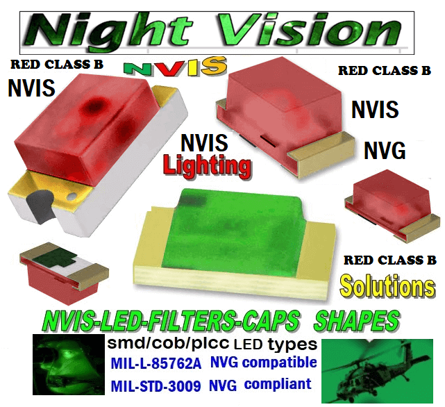 670 SMD LED NVIS RED CLASS B FILTER CAP    670 SMD LED NVIS RED CLASS B PCB  670 SMD-PLCC LED NVIS RED CLASS B FILTER CAP    670SMD-PLCC LED NVIS RED CLASS B PCB  670-001 SMD LED NVIS RED CLASS B FILTER CAP   670-001 SMD LED NVIS RED CLASS B PCB  670-001 SMD-PLCC LED NVIS RED CLASS B FILTER CAP    670-001 SMD-PLCC LED NVIS RED CLASS B PCB NFSW157AT-H3 NICHIA SMD-PLCC LED NVIS RED CLASS B FILTER CAP    NSCW100 NICHIA SMD-PLCC LED NVIS RED CLASS B FILTER CAP    330-001 SMD LED NVIS RED CLASS B FILTER CAP       330-001 SMD LED NVIS RED CLASS B PCB   330-001 SMD-PLCC LED NVIS RED CLASS B FILTER CAP        330-001 SMD-PLCC LED NVIS RED CLASS B PCB  NESSW064AT NICHIA SMD-PLCC LED NVIS RED CLASS B FILTER CAP        NSSW204BT NICHIA SMD-PLCC LED NVIS RED CLASS B FILTER CAP       L-65196-A0603-003 L-65330-A0603-003 L-65197-B0603-003  L-65250-B0603-003 L-65648-W0603-003 L-65951-W0603-003 L-65401-Y0603-003 L-65402-Y0603-003   L-65403-R0603-003  L-65196-A0805-003 L-65330-A0805-003 L-65197-B0805-003 L-65250-B0805-003 L-65648-W0805-003 L-65951-W0805-003 320 NICHIA SMD-PLCC LED NVIS RED CLASS B FILTER CAP  320-001 SMD LED NVIS RED CLASS B FILTER CAP 320-001 SMD LED NVIS RED CLASS B PCB  320-001 SMD-PLCC LED NVIS RED CLASS B FILTER CAP  320-001 SMD-PLCC LED NVIS RED CLASS B PCB 460 SMD-PLCC LED NVIS RED CLASS B FILTER CAP  L-65401-Y0805-003 L-65402-Y0805-003 L-65403-R0805-003L-65196-A1206-002 L-65330-A1206-002 L-65197-B1206-002L-65250-B1206-002L-65648-W1206-002 L-65951-W1206-002L-65401-Y1206-002 955 SMD PLCC LED 955 LED L-65402-Y1206-002  L-65403-R1206-002 L-65196-A1206-003 L-65330-A1206-003 L-65197-B1206-003 L-65250-B1206-003 L-65648-W1206-003L-65951-W1206-003L-65401-Y1206-003L-65402-Y1206-003L-65403-R1206-003L-65196-A320-001L-65330-A320-001 955 LED NVIS 955 LED HELICOPTERS NIGHT VISION LIGHTING   955 NVIS FILTER  L-65197-B320-001 L-65250-B320-001 L-65648-W320-001 L-65951-W320-001 L-65401-Y320-001 L-65402-Y320-001 L-65403-R320-001 L-65196-A670-001 L-65330-A670-001 L-65197-B670-001 L-65250-B670-001 L-65648-W670-001 L-65951-W670-001 L-65401-Y670-001 L-65401-Y670-001 L-65403-R670-001 L-65196-A460-001 L-65196-A460-001 L-65197-B460-001  L-65250-B460-001 L-65648-W460-001 L-65951-W460-001 L-65401-Y460-001 955 Night Vision Imaging Systems (NVIS)  955 NVIS Aircraft Upgrades | Night Vision Goggles 955 PILOT NIGHT VISION NVIS ILLUMINATION  955 LED SWITCHES, KEYBOARDS, DIALS, AND DISPLAYS 955 COCKPIT MODIFICATION 955 NVIS compatible lights  955 NVIS filters . NVG lighting 955 NVG lighting control panel customized 955 SMD LED   955 NVIS compatible lights  955 NVIS compatible lights CHIP  955 SMD LED NVIS   955 SMD LED NIGHT VISION  955 SMD PLCC LED AVIONICS 955 AVIONICS NIGHT VISION LIGHTING 955 AVIONICS MODIFICATIONS TO NIGHT VISION   955 LED AVIONICS UPGRADES TO NVIS 955 LED NVIS GREEN A 955 IMPACT SOLAR FILTER NVIS 955 LED NVIS GREEN B  955 LED NVIS WHITE  955 LED NVIS RED  955 LED AIRBUS A 400 GREEN  955-001 SMD PLCC LED 955-001 LED   955-001 LED NVIS  955-001 LED HELICOPTERS NIGHT VISION LIGHTING  955-001 NVIS FILTER 955-001 Night Vision Imaging Systems (NVIS) 955-001 PILOT NIGHT VISION NVIS ILLUMINATION  955-001 NVIS Aircraft Upgrades | Night Vision Goggles  955-001 LED SWITCHES, KEYBOARDS, DIALS, AND DISPLAYS 955-001 COCKPIT MODIFICATION  955-001 NVIS compatible lights    955-001 NVIS filters . NVG lighting  955-001 NVG lighting control panel customized   955-001 SMD LED   955-001 NVIS compatible lights  955-001 NVIS compatible lights CHIP 955-001 SMD LED NVIS 955-001 SMD LED NIGHT VISION  955-001 SMD PLCC LED AVIONICS 955-001 AVIONICS NIGHT VISION LIGHTING 955-001 AVIONICS MODIFICATIONS TO NIGHT VISION 955-001 LED AVIONICS UPGRADES TO NVIS  955-001 LED NVIS GREEN A 955-001 IMPACT SOLAR FILTER NVIS 955-001 LED NVIS GREEN B 955-001 LED NVIS WHITE 955-001 LED NVIS RED 955-001 LED AIRBUS A 400 GREEN 670 SMD LED  670 NVG lighting control panel customized  670 NVIS filters . NVG lighting 670 NVIS compatible lights  670 COCKPIT MODIFICATION 670 LED SWITCHES, KEYBOARDS, DIALS, AND DISPLAYS  670 NVIS Aircraft Upgrades | Night Vision Goggles  670 PILOT NIGHT VISION NVIS ILLUMINATION  670 Night Vision Imaging Systems (NVIS  670 NVIS FILTER 670 LED HELICOPTERS NIGHT VISION LIGHTING  670 LED NVIS 670 LED 670 SMD PLCC LED   670 LED AIRBUS A 400 GREEN 670 LED NVIS RED 670 LED NVIS WHITE 670 LED NVIS GREEN B 670 IMPACT SOLAR FILTER NVIS 670 LED NVIS GREEN A 670 LED AVIONICS UPGRADES TO NVIS 670 AVIONICS MODIFICATIONS TO NIGHT VISION 670 AVIONICS NIGHT VISION LIGHTING 670 SMD PLCC LED AVIONICS 670 SMD LED NIGHT VISION  670 SMD LED NVIS 670 NVIS compatible lights CHIP 670 NVIS compatible lights 670-001 SMD LED 670-001 NVG lighting control panel customized 670-001 NVIS filters . NVG lighting  670-001 NVIS compatible lights 670-001 NVIS compatible lights 670-001 COCKPIT MODIFICATION 670-001 LED SWITCHES, KEYBOARDS, DIALS, AND DISPLAYS  670-001 NVIS Aircraft Upgrades | Night Vision Goggles 670-001 PILOT NIGHT VISION NVIS ILLUMINATION  670-001 Night Vision Imaging Systems (NVIS)  670-001 NVIS FILTER 670-001 LED HELICOPTERS NIGHT VISION LIGHTING  670-001 LED NVIS 670-001 LED 670-001 SMD PLCC LED   670-001 LED AIRBUS A 400 GREEN  670-001 LED NVIS RED 670-001 LED NVIS WHITE  670-001 LED NVIS GREEN B  670-001 IMPACT SOLAR FILTER NVIS 670-001 LED NVIS GREEN A 670-001 LED NVIS GREEN A                                                                      osram lcw jnsh.ec-btcp-5h7i-1 led nvis toshiba tl3gb-nw1 l- led nvis sharp led nvis  lumileds led nvis seoul semiconductor led nvis sunlike led nvis                    lg innotek led nvis  3030 led compatibility      5050 LED 5630 LED 2835 LED 320 SMD LED 3528 SMD LED 3528 SMD LED 1005 SMD LED 1608 SMD LED 3208 smd led 3216 smd led 2125 smd led 2114 smd led 2217 smd led 3014 smd led 5025 SMD LED  6332 SMD LED 4532 SMD LED 2214 SMD LED 4014 SMD LED   0402 SMD LED 1210 SMD LED 1806 SMD LED 1812 SMD LED 2512 SMD LED0201 SMD LED 5730 SMD LED 1205 SMD LED NFSW157AT-H3  NSCW100 NICHIA NSCW455AT NICHIA NSSW100BT  NICHIANSSW100DT NICHIA 5050 SMD PLCC LED 330 SMD PLCC LED