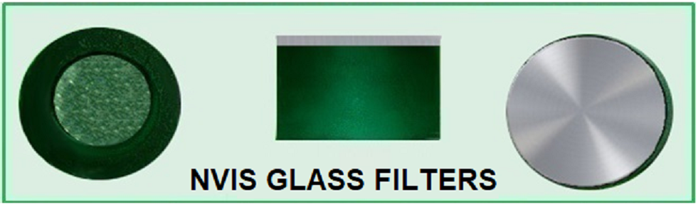NIGHT VISION GLASS RING FILTERS.43000 NVIS SERIES FILTERS LAMP ASSY SERIES,43000 NVIS GLASS RING FILTERS SERIES ,GLASS NVIS RING FILTERS NVIS ASSEMBLIE 5VOLTS 14 VOLTS 28 VOLTS,GLASS RING FILTERS NVIS COLORS & LAMP ASSY T-I-T-1 SHORT,NVIS GLASS RING FILTERS ASSY 5V 14V 28V SERIES 43000  NVG/NVIS Glass Optical Filters for Incandescent Light Sources ms25010, nvis lamp holder ,  nvis filter film, nvis filter, Nvg filter for iPad mini, Nvis film 0.005 thickness, IPAD NVIS FILTER, Nvis film 0.005 thickness, ms25010 nvis lamp holder  , nvis filter film, nvis filter, night vision filter film,  IPAD NVIS FILTER, Nvg filter for iPad mini, Nvis film 0.005 thickness, MLS470 series. 3mm series