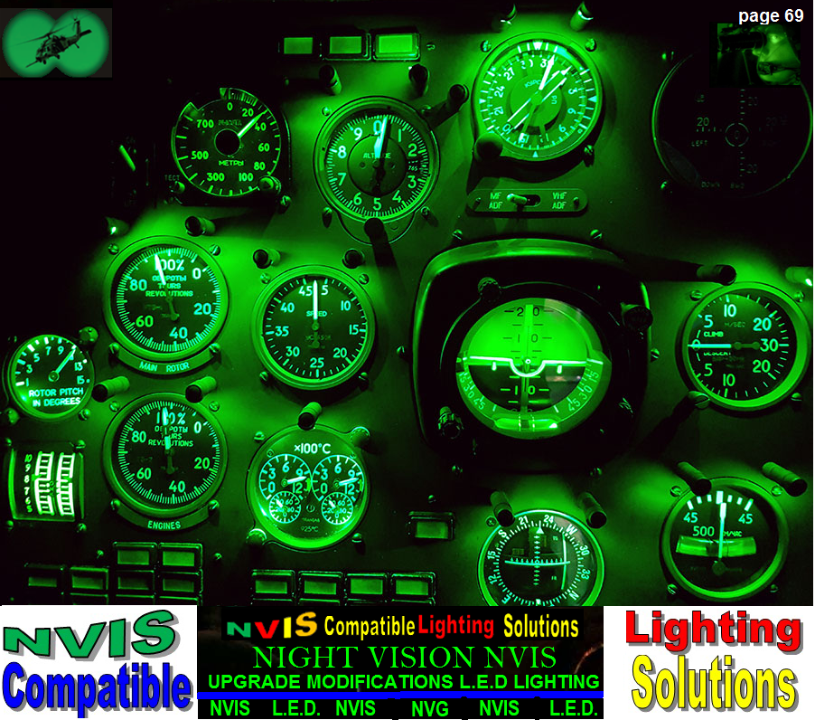 aircraft instruments retrofitting to night vision  aircraft instruments lighting to night vision aircraft instruments latest technologyaircraft instruments technologyavionics instruments flight deckaircraft instruments latest flight aircraft instruments lighting flight deckaircraft instruments latest technology  avionics instruments lighting retrofitting nvisavionics edge lite panels retrofitting nvisNVG/NVIS Compatible Cockpit Panels - Military Systems & TechnologyCockpit Controls & Panels aircraft lighting instrumentsnvis cockpit lightingavionics helicopters modification nviscockpit nvis ledNVG Compatible Aircraft LightingUH-1H HELICOPTER NVISAH-1H Cobra HELICOPTERBK117C-1 NVG Cockpit cob ledAircraft Interior Upgrades led nvis AIRCRAFT VOLTS INCANDESCENT WEDGE LIGHT NVIS AIRCRAFT INSTRUMENT WEDGE LIGHTING NVIS   AIRCRAFT INSTRUMENT PANEL LIGHTING NVISAIRCRAFT INSTRUMENT PANEL WEDGE FLOW LIGHT  AVIONICS WHITE NVIS WEDGE LIGHTING   AIRCRAFT PANEL LIGHTING AIRCRAFT PANEL LIGHTING WEDGE LIGHT  AVIONICS WEDGE LIGHT INSTRUMENT UPGRADES  UPGRADES LED  AIRCRAFT AVIONICS   LIGHTING COMPONENTS FOR CREW STATION AIRCRAFT Panel Lighting - Aircraft panel lighting  internal lighting system nvis cob led  aircraft cockpit lights wedges  avionics instrument panel post light upgrades avionics wedges instrument lighting system general aviation instrument lighting avionics nvg civil industry lighting  helicopter nvis modifications avionics upgrade nvis lighting wedges   bell helicopter nvis modifications avionics night vision compatible solutions wedges helicopter Upgrade of Bell 112EP Night Vision system   Aircraft Night Vision Solutions  helicopter Upgrade of Bell 412EP Night Vision system  upgradesavionics Vehicle NVG Up grades panel aircraft military vehicle lighting upgrades helicopter Bell 505 Night Vision Compatible Lighting System Helicopter Night Vision Compatible Cockpits Helicopter Night Vision Compatible Cockpits piper Cherokee instrument panel overlay aircraft illuminated