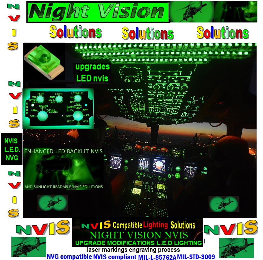 Aircraft Edge Lit Panel, Cockpit Edge Lit Panels nvis panel mil-dtl-7788 panels edge lit led panel led backlight panel led panel light flush mount led panel light custom size led light panels MIL-DTL-7788 H PANELS INFORMATION INTEGRALLY  NVIS Edge Lit Panels for Night Vision  Illuminated Panels & Light Plates MIL-DTL-7788 H PANELS INFORMATION INTEGRALLY  MIL-SPECS-MIL-DTL MIL-DTL-7788H, DETAILSPECIFICATION: PANELS,iNFORMATION, INTEGRALLYILLUMINATED  MIL-DTL-7788 G PANELS INFORMATION INTEGRALLY night vision goggles for general aviation smd integrations nvis modification LEDs long life cold lighting panels nvg filter panel upgrades avionics cockpit integrally illuminated panel nvis nvis keyboard panel fabrication  Integrated Control Panels, Integrated and nvis panel integration cockpit nvis upgrades Illuminated Information Panels | NIGHT VISION  lluminated Panels - International nvis LEDs source nvis keyboard panel operational  night vision keyboard panel helicopters night vision dashboard panel helicopters night operations nvis panels helicopters night operations nvis cockpit helicopters edge lit panels avionics panel LED Technology nvg avionics edge lit panels Nvis lighting modifications  Custom Size & Shape Led Panel - LED Backlit Panels night vision Refurbishing old Panels to night vision avionics  Custom LED Panel Light For nvg upgrades avionics NVIS Edge Lit Panels for Night vision Avionics nvis panels upgrades  helicopters nvis lighting panel components aircraft illuminated panels RETROFITING NVIS AIRCRAFT PANEL LIGHTING  PLCC-SMD NIGHT VISION  Aircraft Edge Lit Panel, Cockpit Edge Lit Panels night vision  ANNUNCIATOR PANEL LIGHTING NVIS UPGRADES CESSNA PANEL LOW VOLTAGE NVIS PANELS INTERNATIONAL AVIONICS 82 NVIS REFURBISHED COCKPIT PANELS Avionics Panel lighting pilots of America NVIS MODIFICATIONS Avionics aircraft control panels NVIS MODIFICATIONS Avionics laser engraving backlit panels NVIS MODIFICATIONS Avionics Nvis-light panel avionic lighting NVIS MODIF
